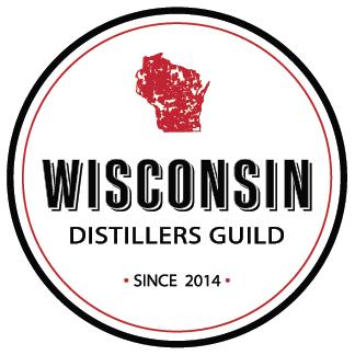 Wisconsin Distillers Guild